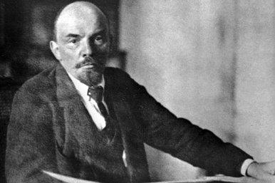 Todas las Obras escogidas de V. I. Lenin - 12 tomos (Edit. Progreso 1973) [PDF/Google Drive] Slide_issue_110