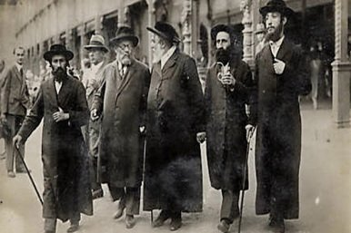 Antisemitismo posbélico en la Unión Soviética Slide_issue_318