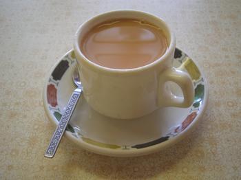اتفضلو الشاي IMG_1570-thumb