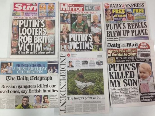 The Situation in the Ukraine. #9 - Page 22 PUTIN