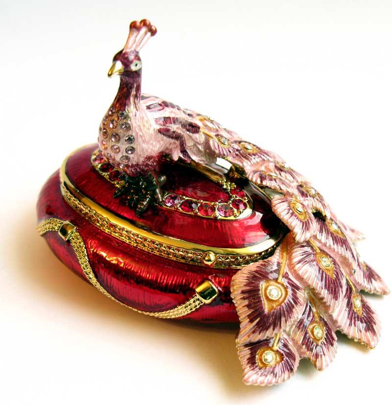 Faberge – sinonim za luksuz - Page 3 3_product_detailed_image_6730_3315