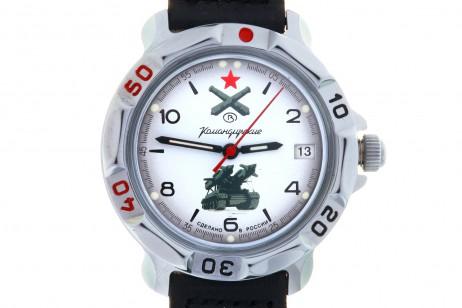 Vostok Komandirskie 1_811275_komandirskie-462x308