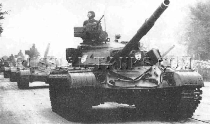 nicaragua - Nicaragua busca comprar los T-72.  - Página 2 9_10