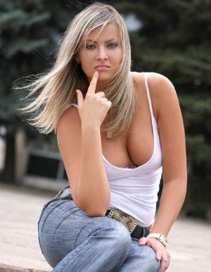 mulheres da largos peitos ...  - Página 2 Single-Ukrainian-Woman-from-Nikolaev-Ukraine
