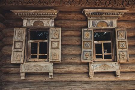 7 особенных мест в русской избе 7_osobennix_mest_v_russkoi_izbe2-450x300
