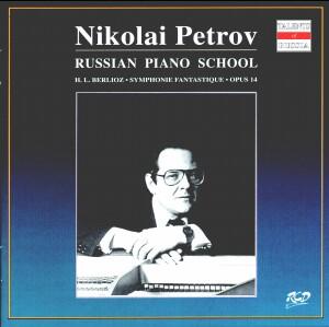 Liszt: oeuvres pour piano seul hors sonate en si mineur - Page 6 Rcd13002