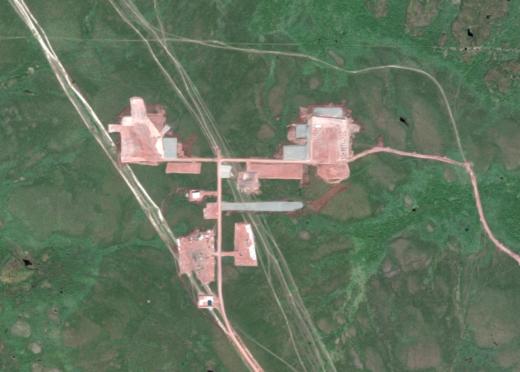 Voronezh EW radar: News - Page 4 VorkutaRadarJun2016-thumb-520x372-289