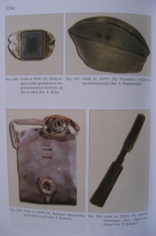 Сыромятников - Страница 9 AZ_page_236