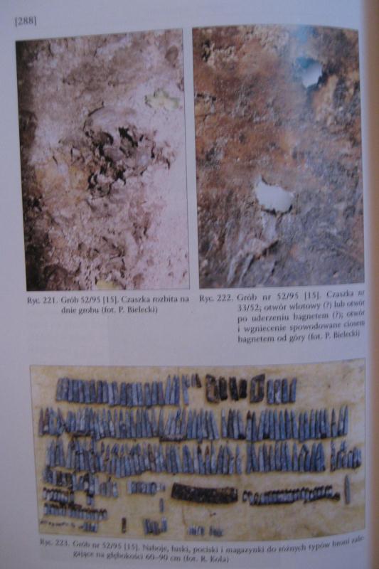 Сыромятников - Страница 10 AZ_page_288