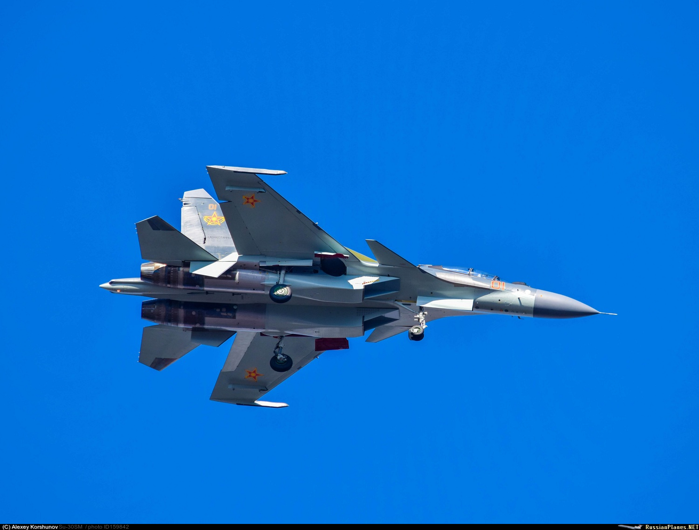 Russia-Kazakhstan miitary co-operation - Page 2 159842
