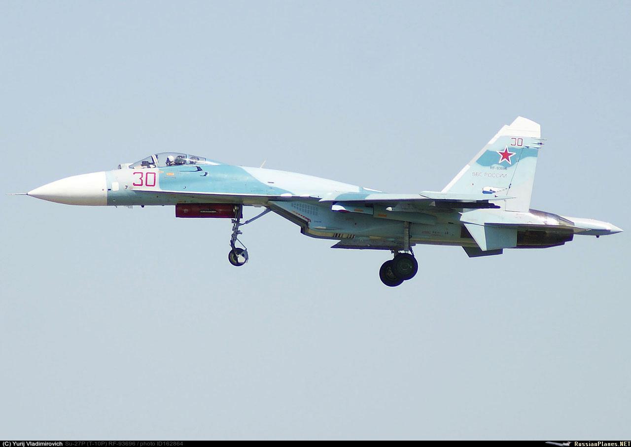 Su-27: News - Page 3 162864