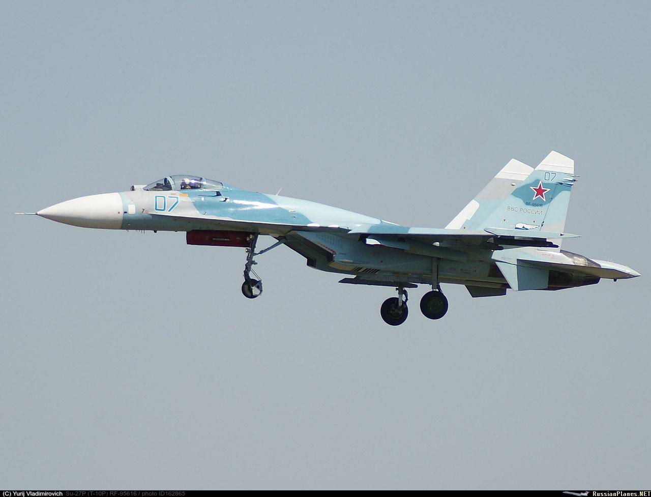 Su-27: News - Page 3 162865