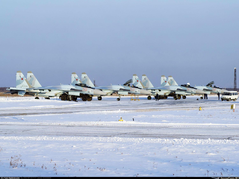 Su-35S: News - Page 22 200695