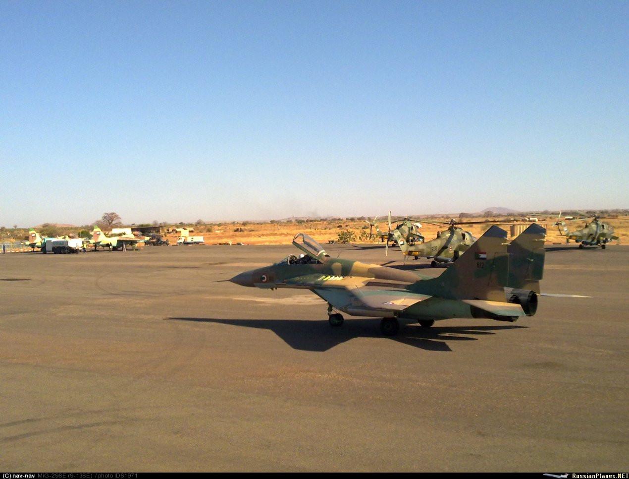 # فك رموز الطائرات الحربية # - صفحة 2 061971