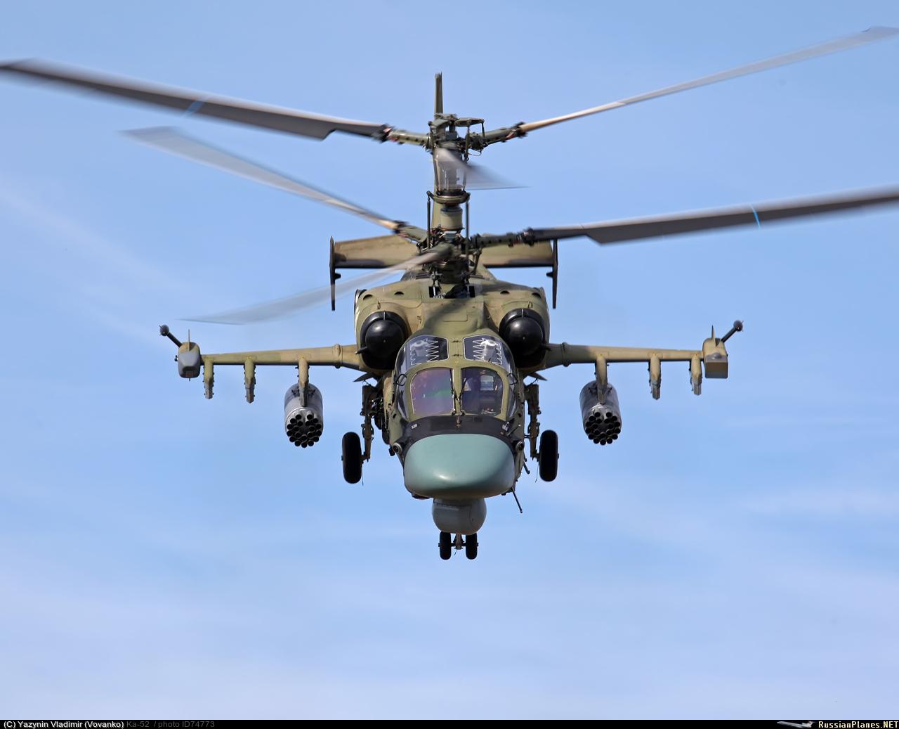 Hélicoptères de combats - Page 6 074773