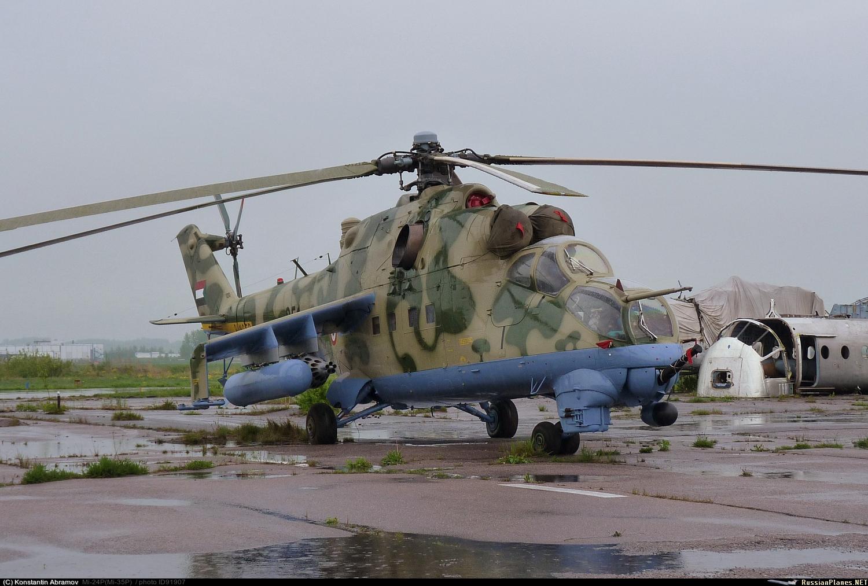 Armée Soudanaise / Sudanese Armed Forces ( SAF ) - Page 2 091907
