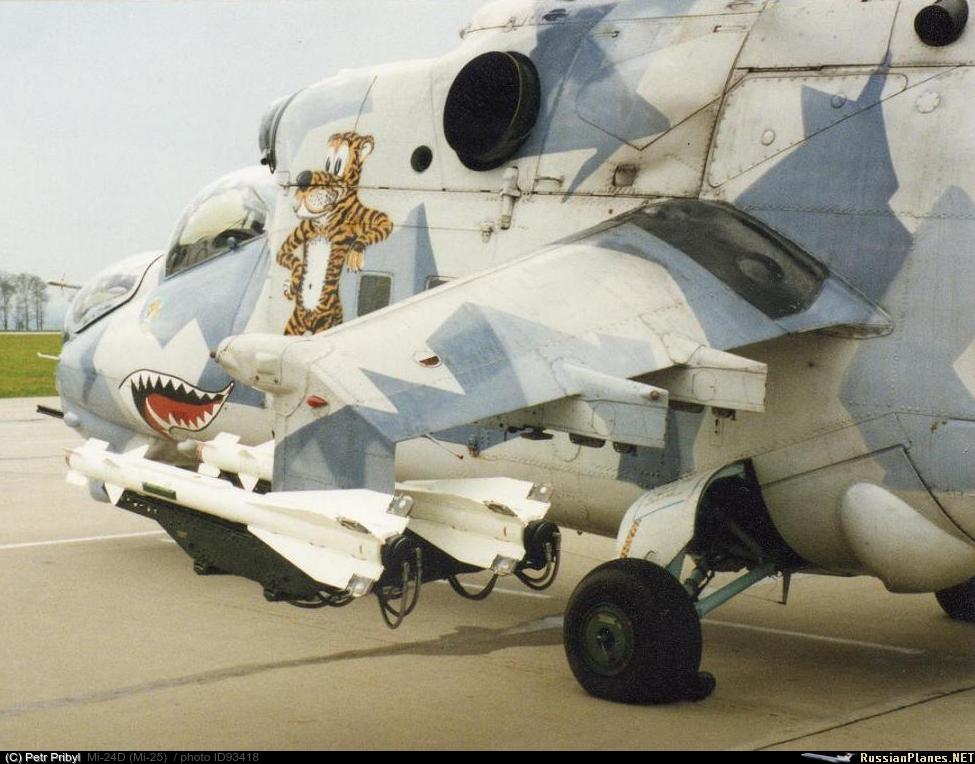 Hélicoptères de combats - Page 6 093418