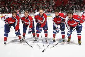 Talking bollocks thread - Page 22 Russian_hockey