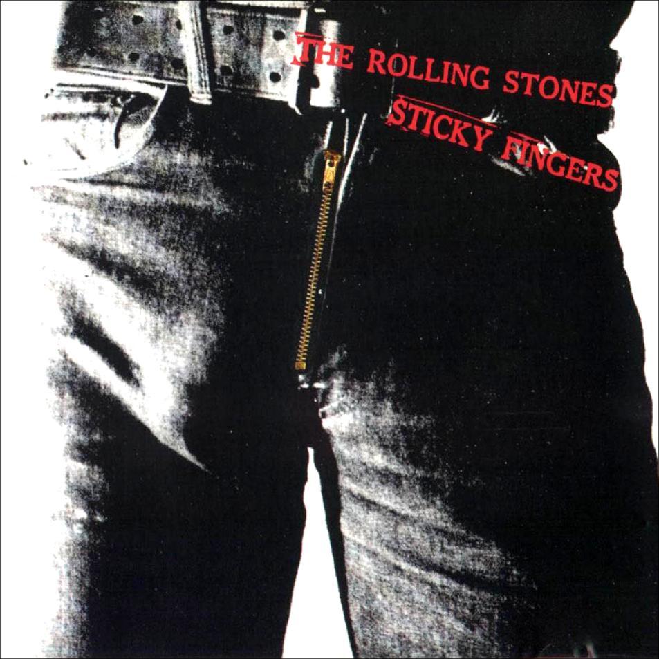 Las portadas de cannibal corpse Rolling-stones-sticky-fingers