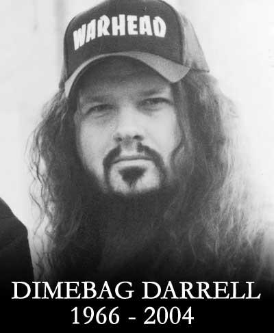 Who loves Metal? Or rock  Dimebag-darrell-1966-2004-rip