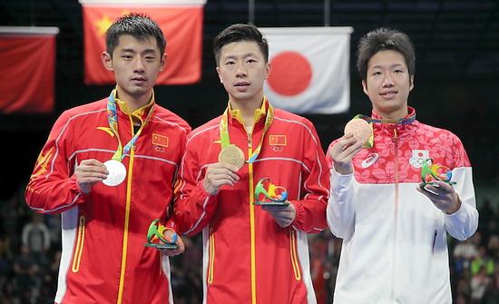 Олимпиада 2016 - Страница 2 1flickr-Men-Podium