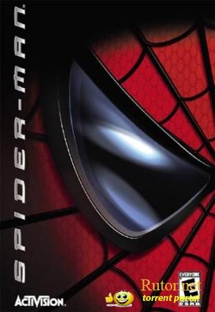 Spider-Man The Movie Game Pc 1332514748_5728
