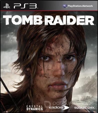 رباعية الالعاب المنتظره Sniper GW 2+Tomb Raider +Crysis 3+Metal Gear Rr لعام 2014 1362060847_tomb-raider_269466