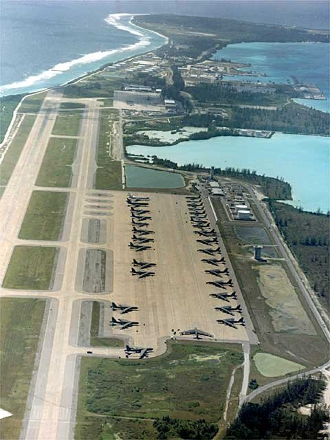 US Cruise Missiles Thread Diego_garcia2