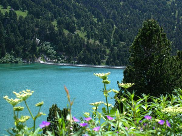 Une semaine en Haute-Maurienne Valcenis4