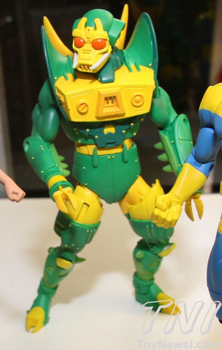 DC Universe Classics!! Mantis-super-powers-2