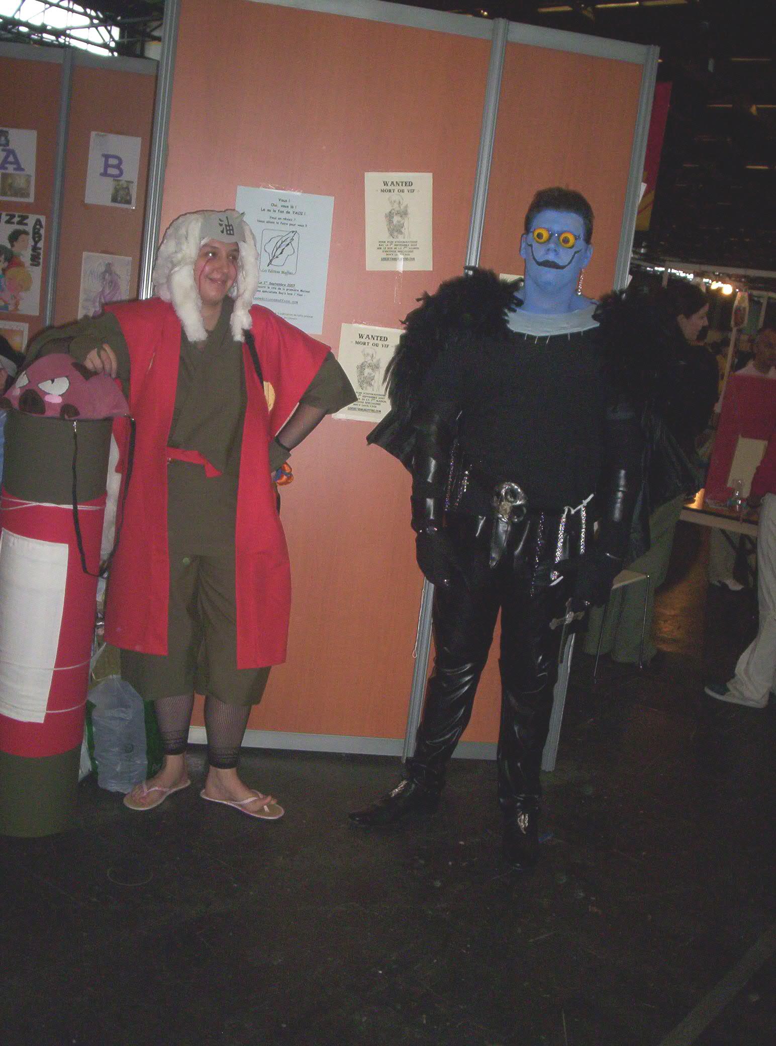Le jeu du cosplay 100_0250