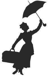 [SNPC/Magician] Martha Poppins  6041f9d40ace7746f9b000415cb4d023