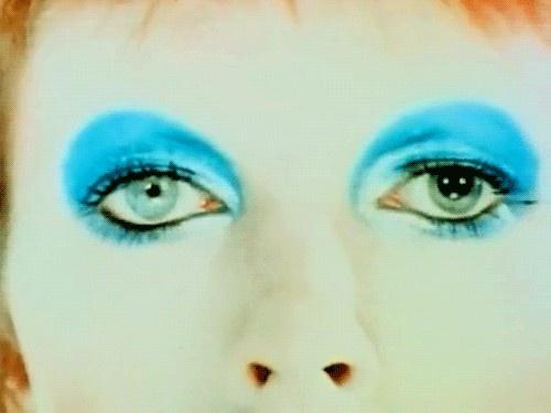 R.I.P. David Bowie  Ddd5b2290abcabafc510bc31fa280378
