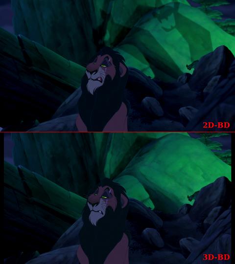 """Doublage et """"restauration"""" de l'image - Page 3 Shadows-2d-vs.-3d.s"""