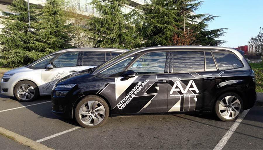 [INFORMATION] PSA : Les voitures autonomes Photo-psa-1490770378