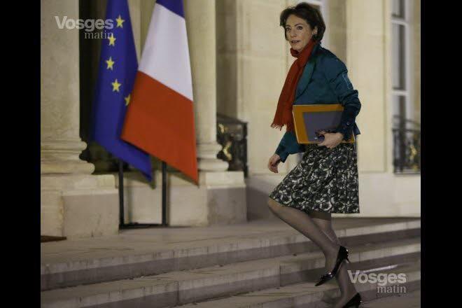 Marisol Touraine, fin de vie Pour-marisol-touraine-la-ministre-de-la-sante-l-immobilisme-n-est-pas-une-option-photo-afp-afp