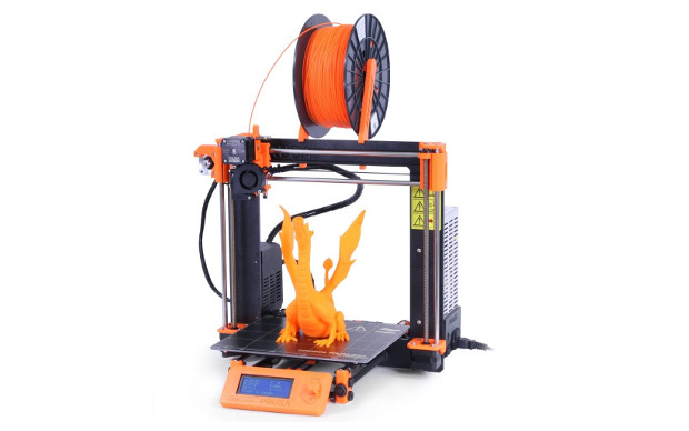 Imprimante 3D ANET A6 type prusa - Page 2 Prusa-i3-mk2