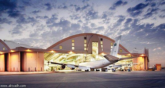 شركة السلام للطائرات السعوديه  513568391379