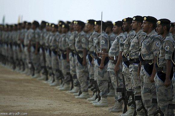 الحرب السعوديه الحوثيه 295869542246