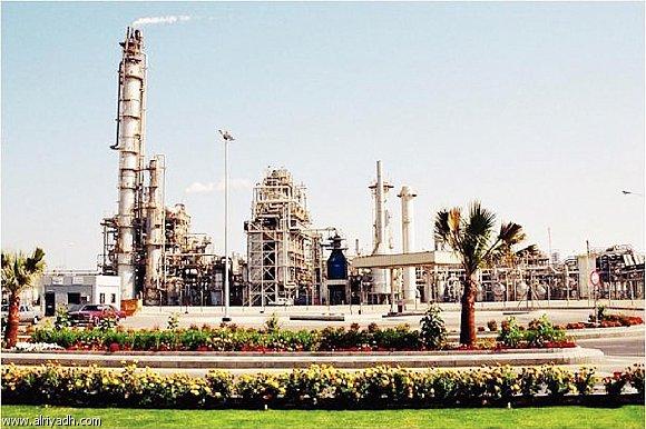 إنشاء 5 مدن للصناعات العسكرية بالمملكة العربية السعودية 060709906545
