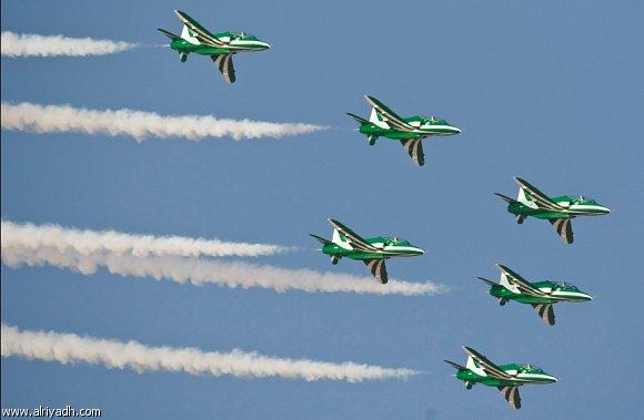 الموسوعه الفوغترافيه لصور القوات الجويه الملكيه السعوديه ( rsaf ) - صفحة 2 152045071025