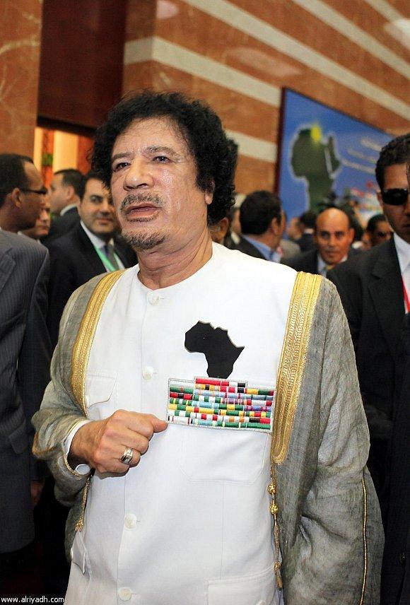 .سجل حضورك ... بصورة تعز عليك ... للبطل الشهيد القائد معمر القذافي - صفحة 23 309102002065