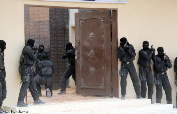 القـوات الخـاصــة حول العالم - حصري لصالح منتدى الجيش العربي 833993165054
