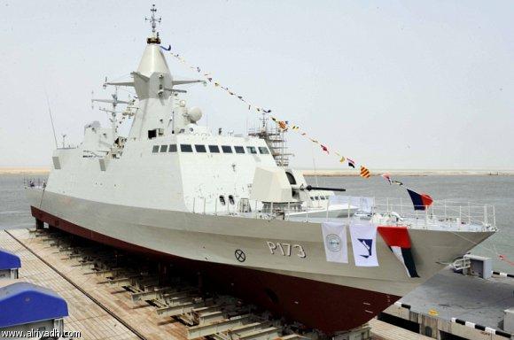 سياسة التسلح الجزائرية الحاضر والمستقبل   شامل (تم التجديد) 959945440827