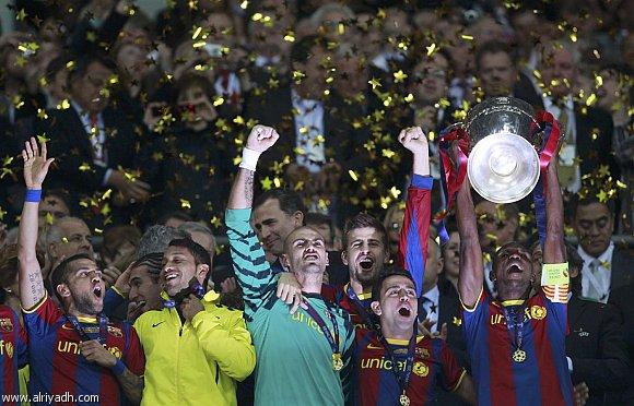 قسم تغطيه دوري أبطال أوروبا 2011-2012 655302500485