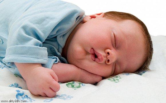 فوائد النوم 375721491793