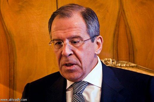 روسيا ترفض الاعتراف بالثوار الليبيين 849654671220