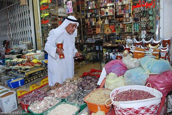 الهفوف.. متحف مفتوح غائب عن المشهد السياحي 899254982750