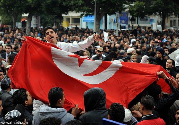 Mustafa Hamitoğlu 155655510190