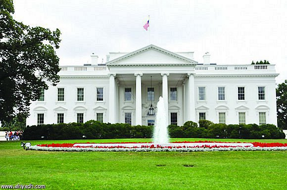 واشنطن: زيادة رسوم تأشيرات الدخول للولايات المتحدة 218998789787